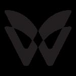 Worker_Logo-02-1